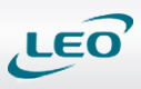 LEO GROUP PUMP(ZHEJIANG)CO.,LTD